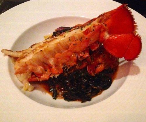 59 besten NYC Restaurants Bilder auf Pinterest | Getränke, Artikel ...