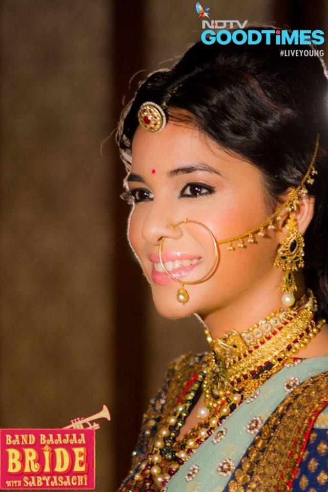 Gold Jewellery #wedmegood