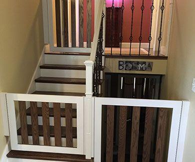 Gatekeepers | Baby Gates, Pet Gates, Safety Gates, Child Gates | Stair Gate