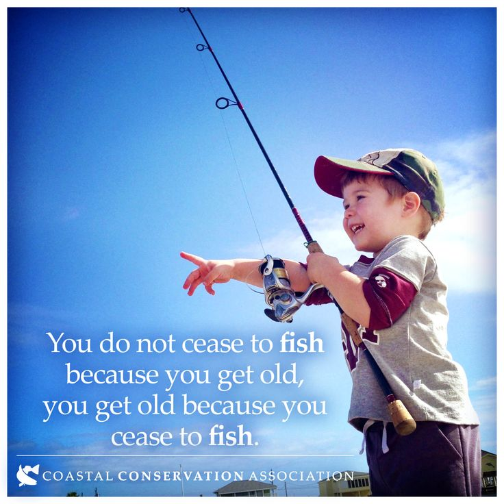 Inspirational quotes about fishing 28 images for Inspirational fishing quotes