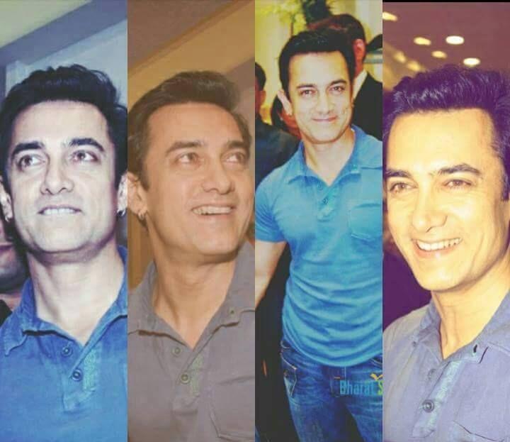 Aamir Khan. Please follow me on Pintrest my name is Coco Khan