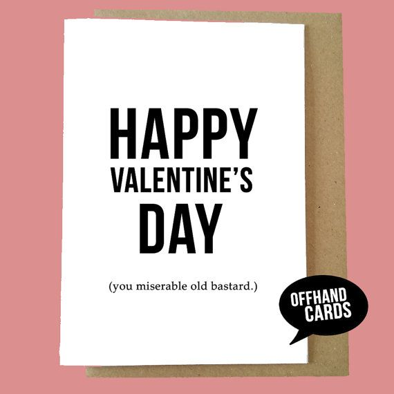 20 best Valentines Day Cards adult rude content images on – Valentines Cards Uk