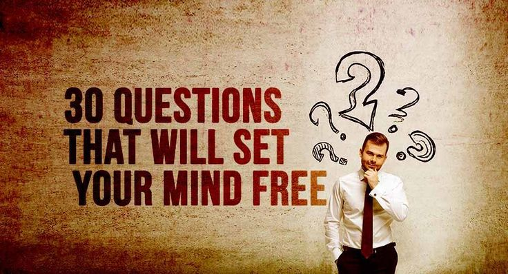 10 questions mind free