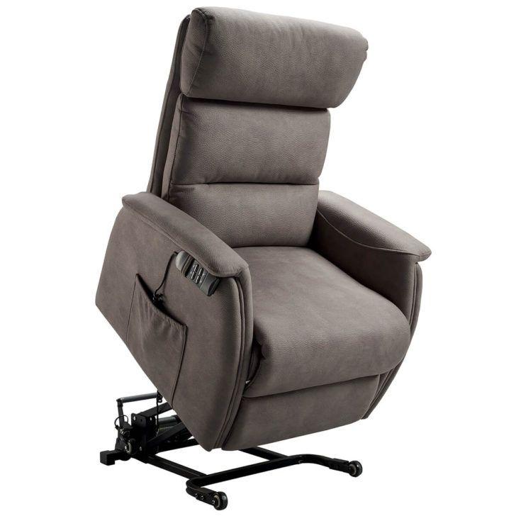 Interior Design Fauteuil Electrique Releveur Nouveau Pacios Fauteuil Relax Et Releveur Electrique Gris Electrique Peinture Mur Salo Recliner Chair Lounge Chair
