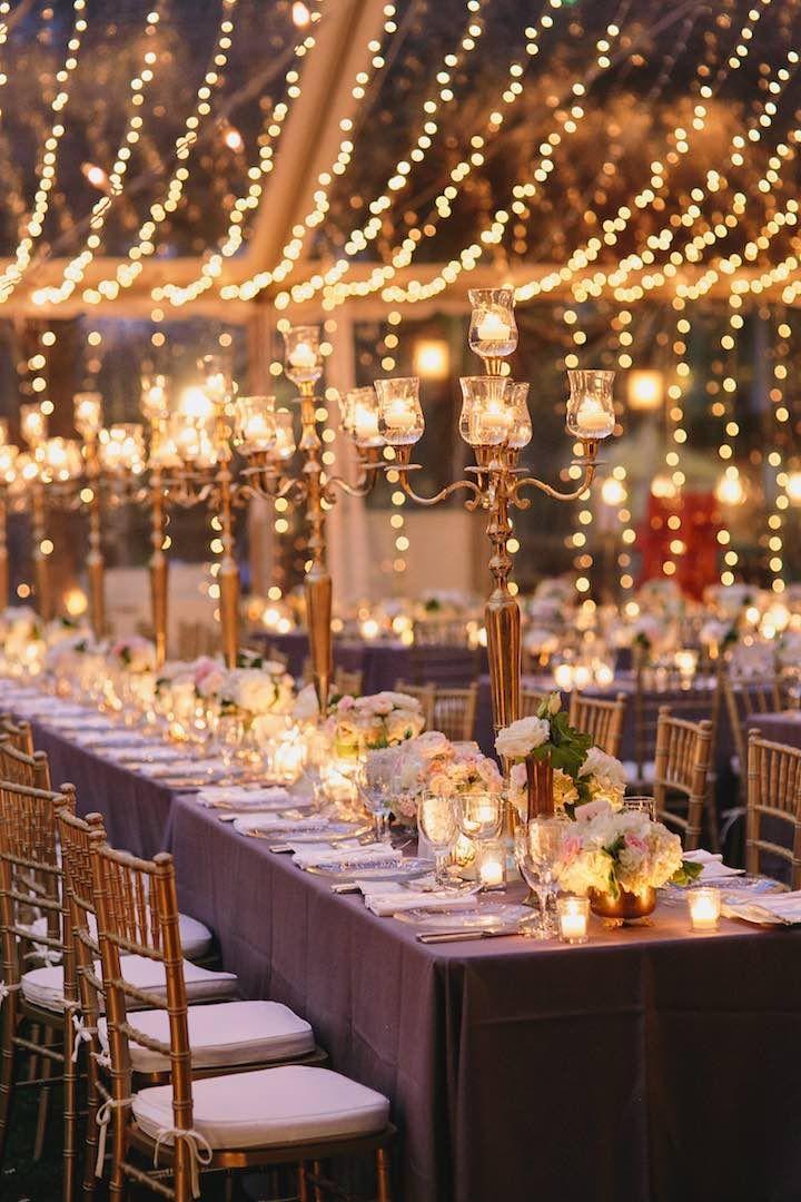 Wedding reception inspiration photo sms photography