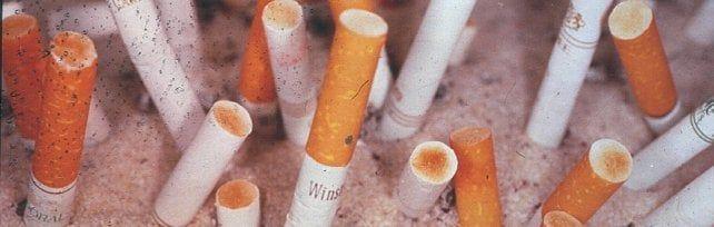 In ufficio con i fumatori, stroncata dal cancro Regione condannata a maxirisarcimento