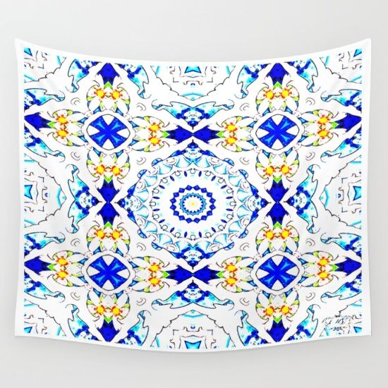 New pop art Boho Line! Visit my Store www.society6.com/azima #society6 #society6promo #society6home #art #forest #deco #totebags #summerlove #shareyoursociety6 #summertowel #boho #yogalove  #yoga #meditation #namaste #bohostyle #bohosoul #bohostylegirls
