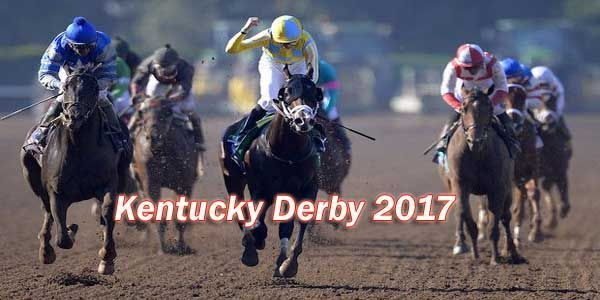 Kentucky Derby 2017 Start time, TV Coverage and How to Watch Online - Kentucky Derby 2017 https://2017kentuckyderby.com/kentucky-derby-2017-start-time-tv-coverage-watch-online/ kentucky derby, kentucky derby live, kentucky derby live stream, kentucky derby live streaming, kentucky derby 2017, kentucky derby 2017 live, kentucky derby 2017 live stream, kentucky derby 2017 live streaming, 2017 kentucky derby, 2017 kentucky derby live, 2017 kentucky derby live stream, 2017 kentucky derby live…