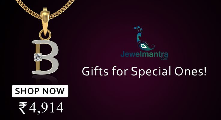 Make this Diwali special with jewelmantra.com Gifts for your special Ones... Browse for more gifts @www.jewelmantra.com A UNIT OF MAHABIR DANWAR JEWELLERS