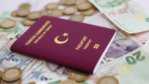 Pasaport Fiyatlari Ingiltere Vize Formu 60 Euro Book Cover New York Film Academy Film Academy
