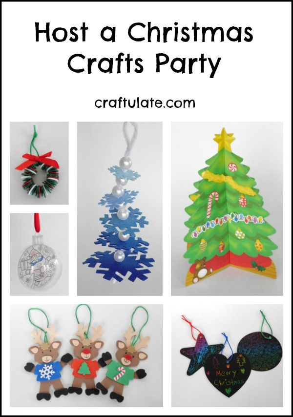 300 best  CHRISTMAS ACTIVITIES  images on Pinterest  Christmas