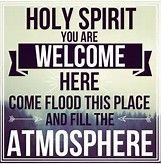 holy spirit francesca battistelli lyrics - Bing Images