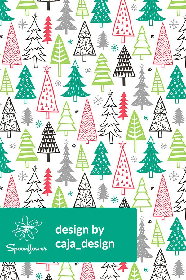 Pin By Marie Booth On Christmas Ideas In 2020 Christmas Tree Drawing Christmas Tree Cards Tree Doodle