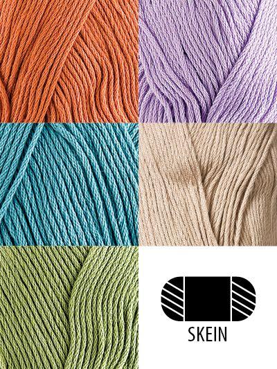 Crochet Tip of the Week Archives • Oombawka Design Crochet