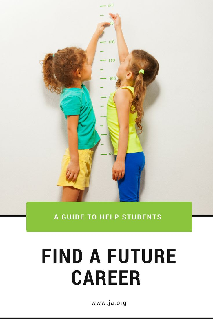Click for #FREE resources on career ideas, and guides to match you with your #future!