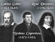 famous catholic scientists