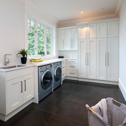 laundry room mud room combo on pinterest traditional laundry rooms