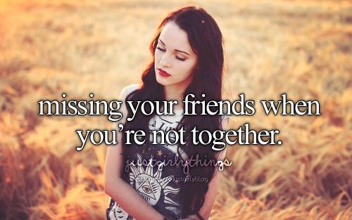 25+ Best Ideas About Missing Best Friend On Pinterest
