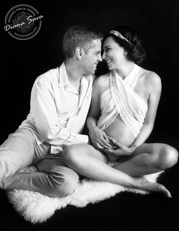 gravidanza inverno donne incinte : Servizio fotografico in gravidanza, donne incinte, Foto con pancione ...