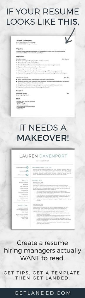 The 25+ best Best cv samples ideas on Pinterest Best cv layout - executive resume templates word