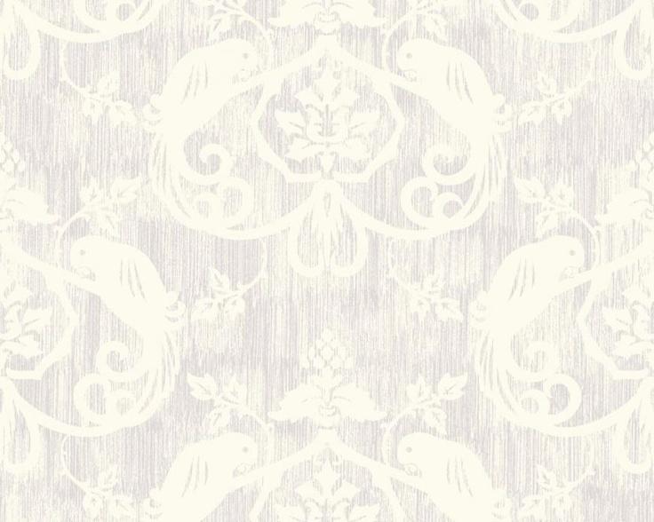 70 besten wallpaper bilder auf pinterest tapeten teppiche und wandmalereien. Black Bedroom Furniture Sets. Home Design Ideas