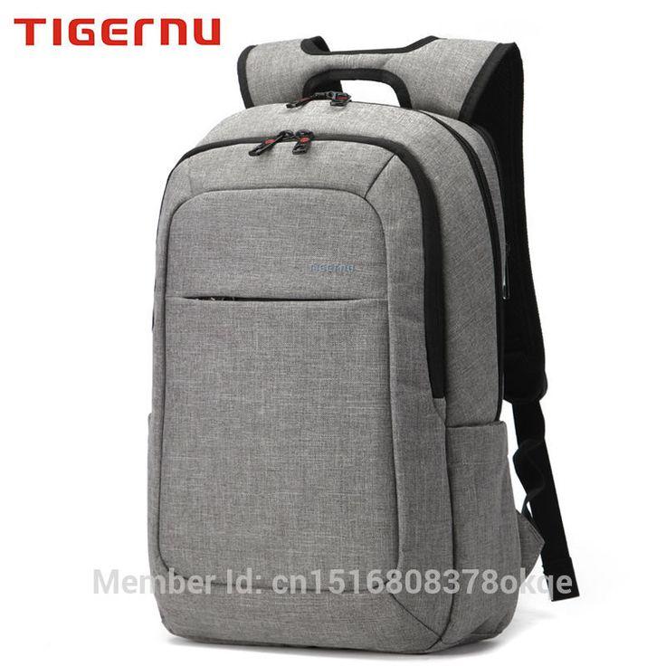 Slim13 Inch Laptop Bag 13.3 14 Inch 15 inch Notebook Bag Backpack for Girls Boys Backpack Men Male Women Backpack Female♦️ SMS - F A S H I O N  http://www.sms.hr/products/slim13-inch-laptop-bag-13-3-14-inch-15-inch-notebook-bag-backpack-for-girls-boys-backpack-men-male-women-backpack-female/ US $27.25