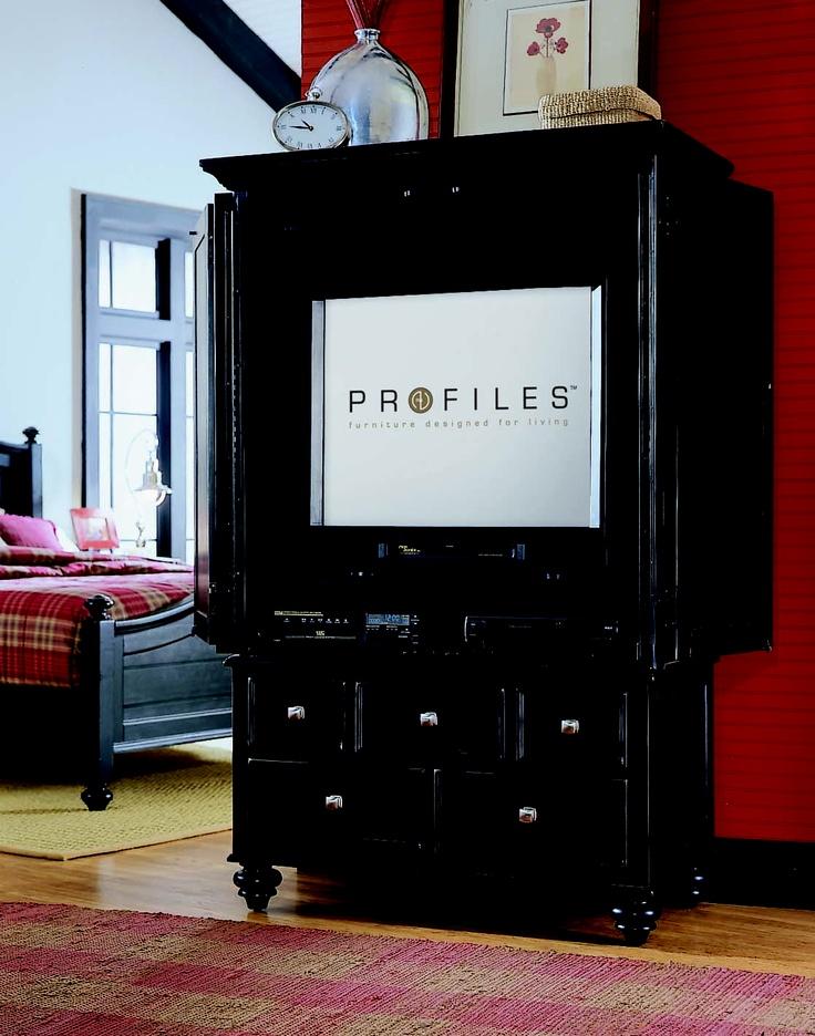 black bedrooms entertainment centers bedroom furniture forward camden
