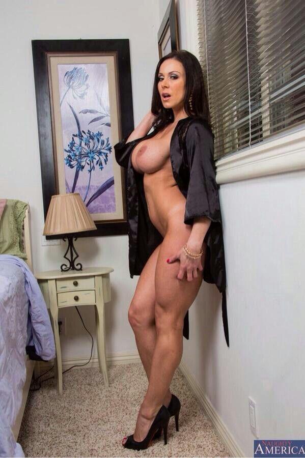 Naked Lust 95
