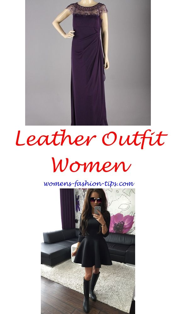 fashion ideas for overweight women - fashion for older women.cheap fashion jeans for women rain shoes women fashion uk women fashion brands 3068075950
