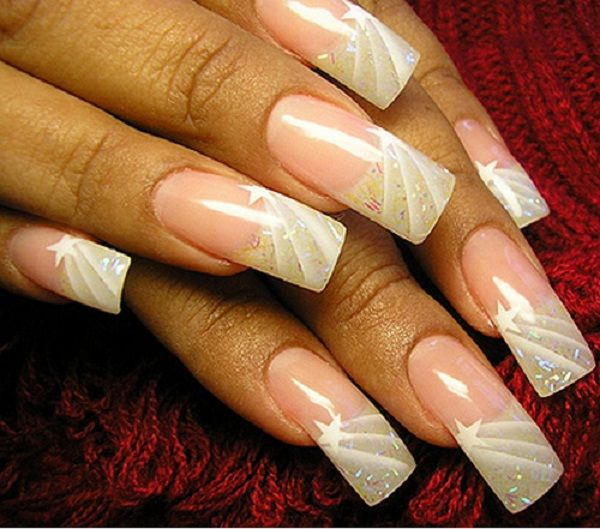 32 best nail airbrush images on Pinterest | Nail scissors, Nail ...
