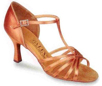Обувь для бальных танцев для мальчика