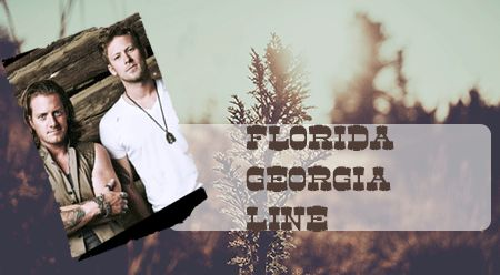 Florida Georgia Line Houston Rodeo Tickets -- March 18, 2015 -- FGL Tickets  | MyTicketIn.com | #houstonrodeo #hlsr #rodeo #houston #tickets #myticketin