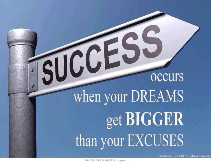 Ready to get started on you way to success?  Join my Nerium team and be on your way. http://cheer4skin.nerium.com