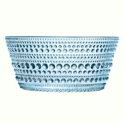 IITALA dew drop #bowl #kitchen $19
