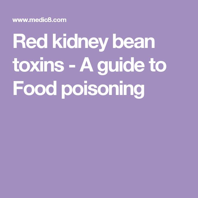 botulinum toxin boiling