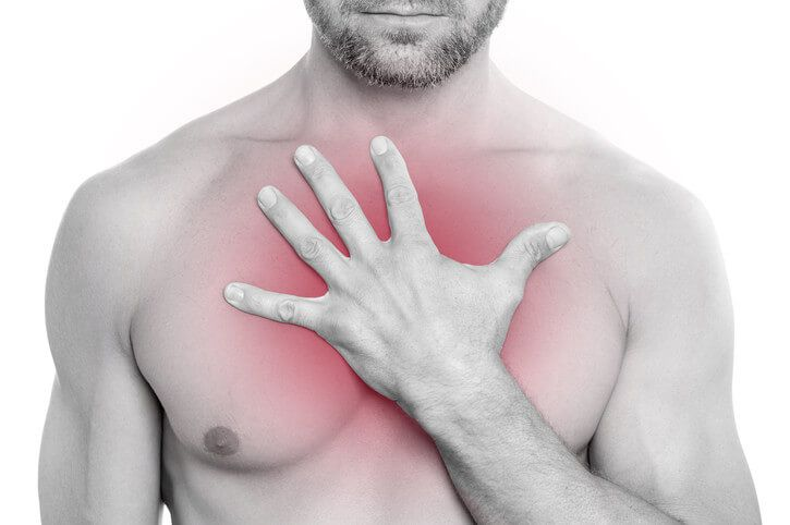 Předcházejte mrtvici a infarktu - 10 potravín ktoré Vám pomôžu