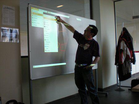 http://tanarblog.hu/interaktiv-tabla-otletek