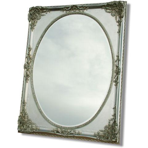 Mirror Design SM087