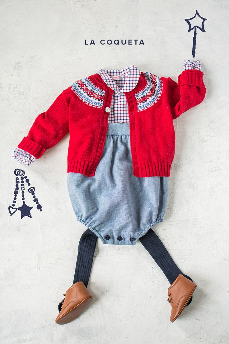Best baby boy clothing shops