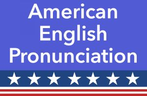 Rachel English: Free 400 Video Lessons  (English Pronunciation for Non-Native American English Speaker)