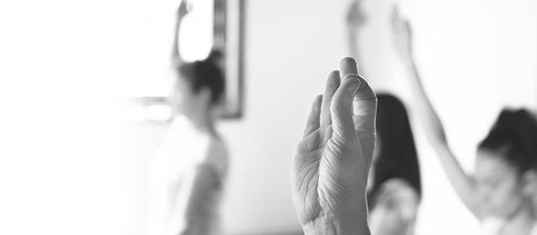 Formacion de profesores de Kundalini Yoga, 2017. Comienza junio 10. Bogotá