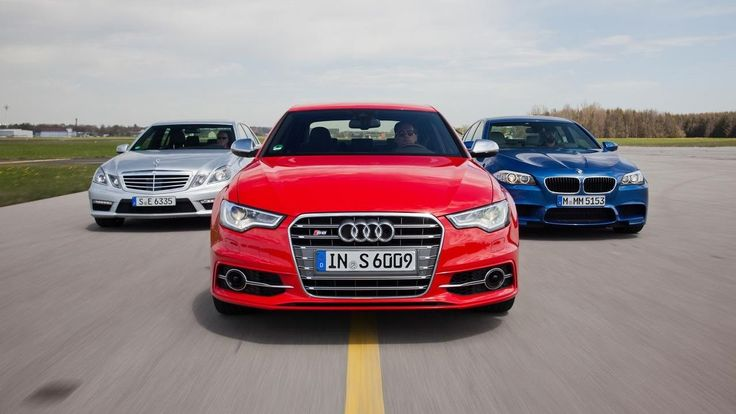 Who is The BEST? The Epic Battle of Audi Quattro vs BMW Xdrive vs Mercedes 4Matic #Audi #cars #car #quattro