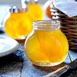 Appelsingelé