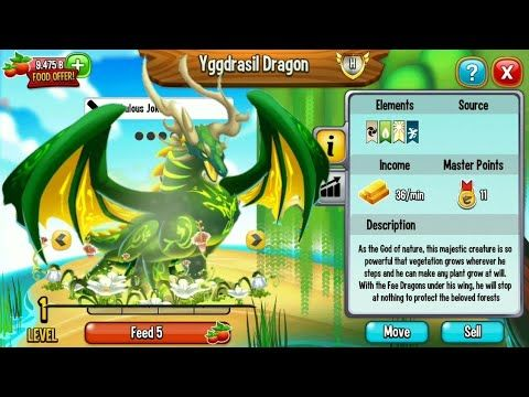Pin by NightFury-Cat on Dragon city and other dragons