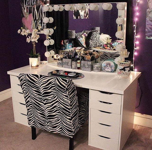 die besten 25 glitzernde schlafzimmer ideen auf pinterest. Black Bedroom Furniture Sets. Home Design Ideas