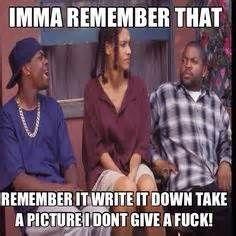 b63dc4e0901526b0a72bfb54f29d58d2 friday movie meme friday memes the 25 best friday movie meme ideas on pinterest friday movie,Meme The Movie