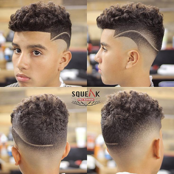 """1,086 Likes, 38 Comments - Creator of the #WavePart (@squeakprobarber) on Instagram: """"#THEPOINTFADE inspired by @diego_djdgaf Add me on Snapchat: Squeakprobarber #membersonlychopshop…"""""""