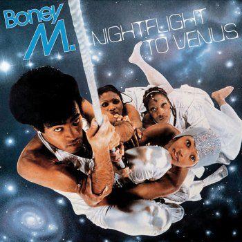 Boney M. - Rivers of Babylon Lyrics   Musixmatch