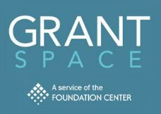GrantSpace's collection of free, downloadable sample grant proposals, letters of inquiry, budgets, etc. #grantwriting #nonprofit