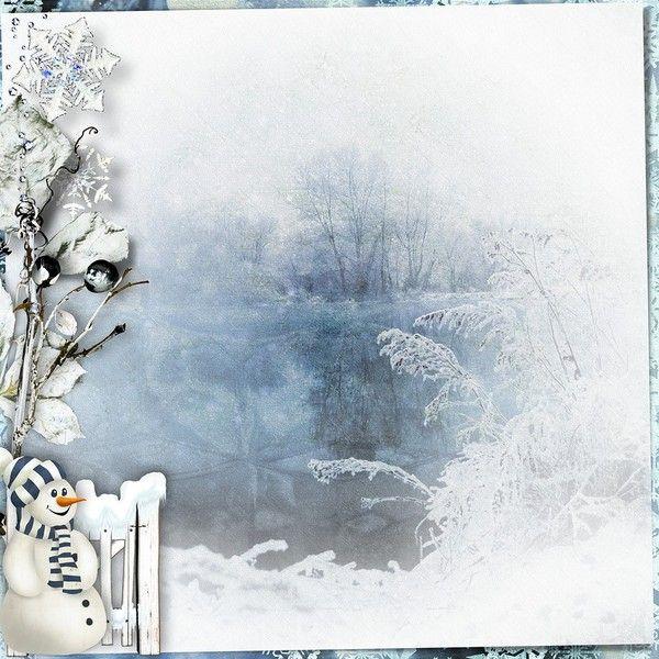 hiver snow paysage winter wallpapers fond d ecran papier pinterest fond de carte hiver et. Black Bedroom Furniture Sets. Home Design Ideas